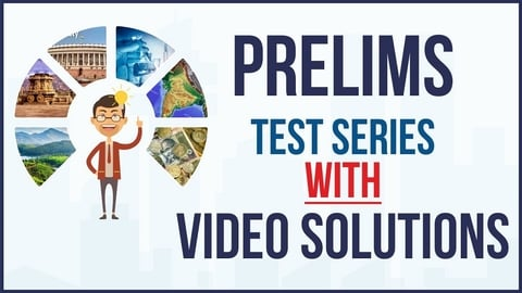prelims_test_series_with_video_solutions_vldor